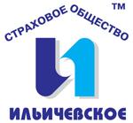 Страховая компания «Ильичевская»