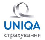 Страховая компания «УНИКА»